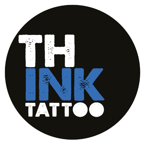 Think Tattoo Studio - Tatuaggi a Pinerolo Torino