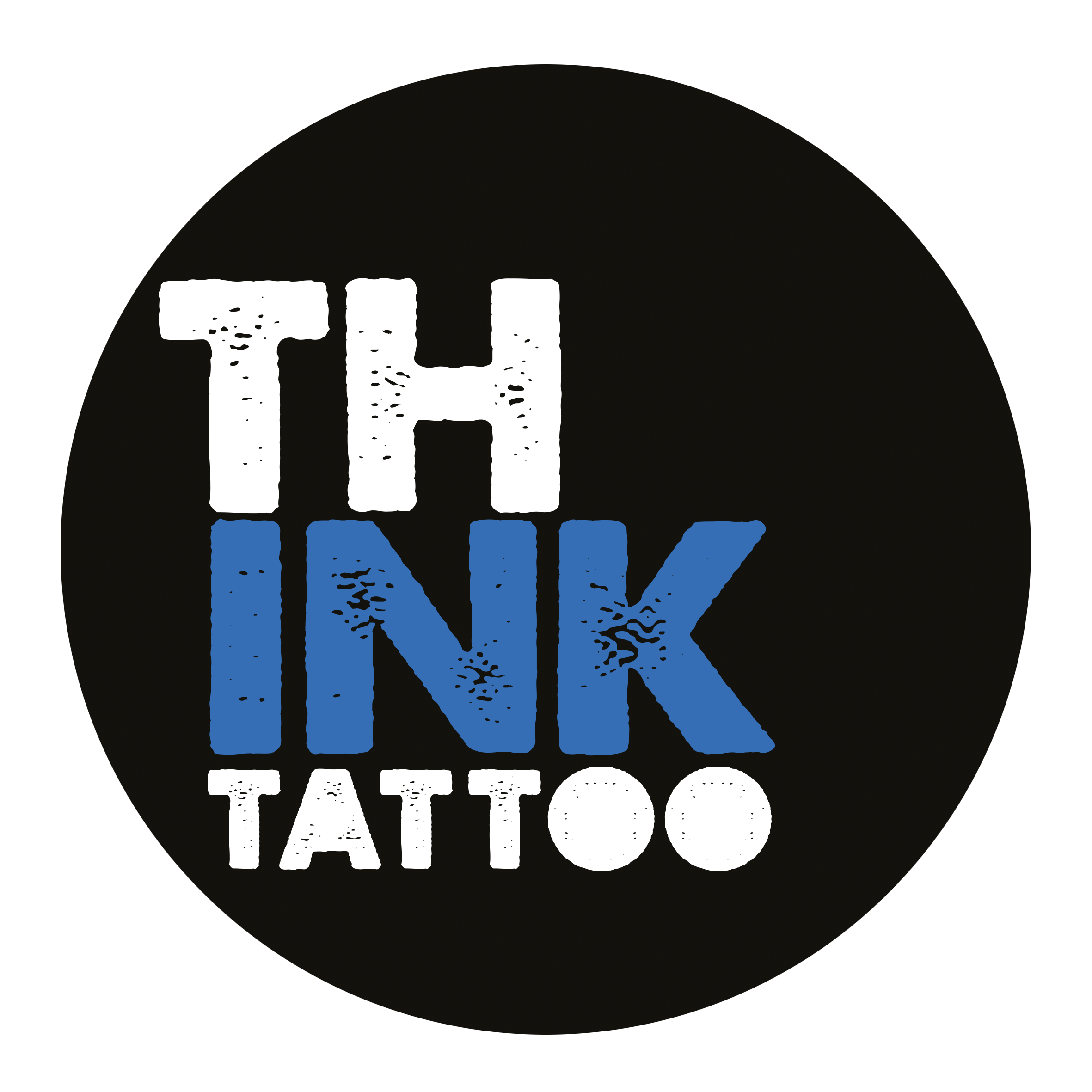 ThInk Tattoo Studio