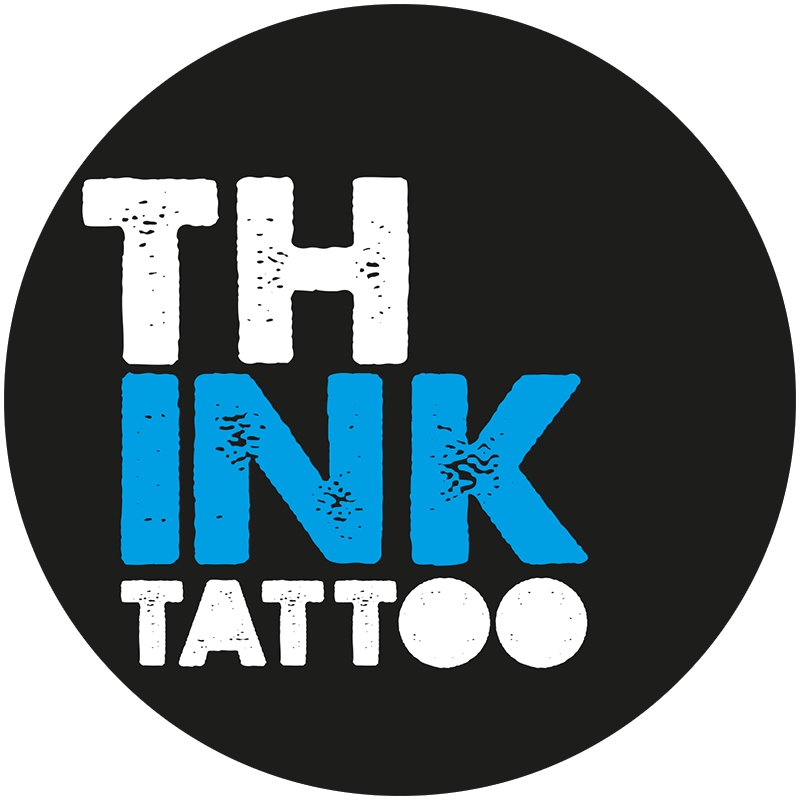 Think Tattoo Studio - Tatuaggi a Pinerolo Torino