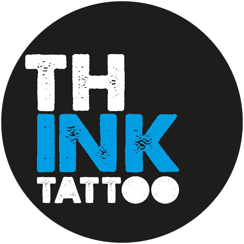 Think Tattoo Studio
